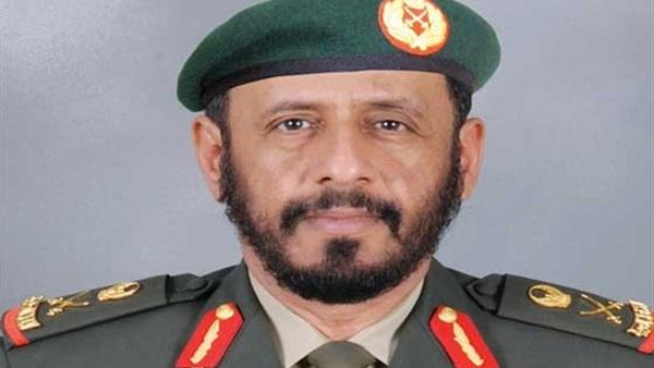 البوابة نيوز: رئيس أركان الإمارات يزور اليمن للمرة الأولى