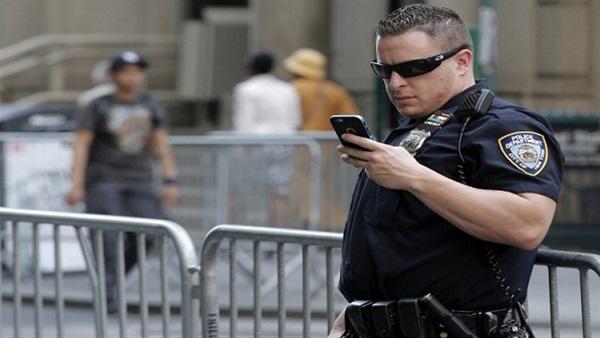السلطات الأمريكية توقف مواطنين روسيين بتهمة شراء تكنولوجيا متطورة