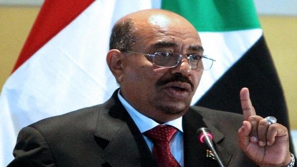 البوابة نيوز: عمر البشير: نملك برنامجًا سريًا للتسليح في السودان