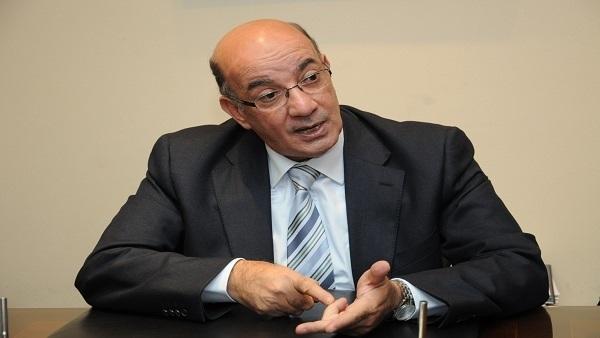 البوابة نيوز: غدًا.. تحيا مصر يوقع اتفاقية مع منظمة المجتمع المصري الأمريكي لأطفال الشوارع
