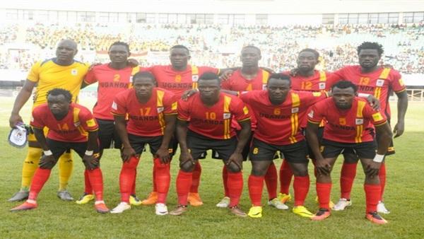 : اليوم.. أوغندا تواجه الكونغو في تصفيات مونديال روسيا