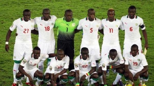 البوابة نيوز: اليوم.. جنوب إفريقيا يواجه السنغال في تصفيات المونديال