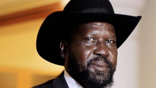 البوابة نيوز: صحيفة: سيلفاكير يوجه بطرد الجماعات المعادية لحكومة السودان قبل نهاية نوفمبر