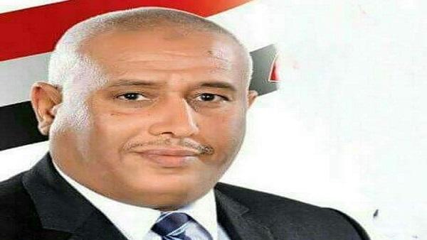 البوابة نيوز: حماة الوطن بالبحر الأحمر.. يرد على الجزيرة: الجيش المصري مصنع الرجال