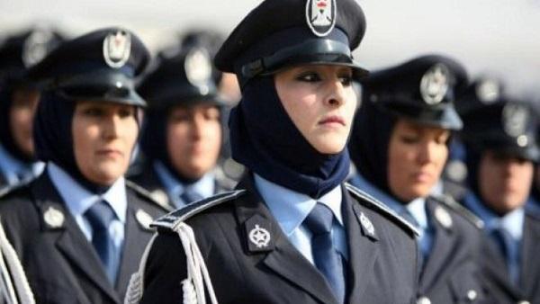 البوابة نيوز: تأسيس 30 منتدى للشرطة المجتمعية في العراق