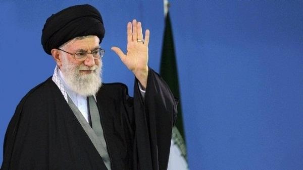 البوابة نيوز: خامنئي: السيطرة على مضيق هرمز يرفع من شأن إيران