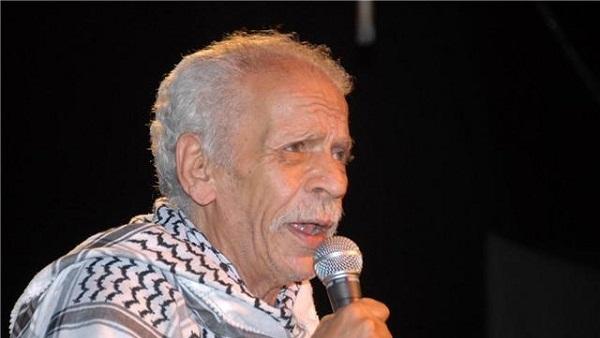 البوابة نيوز: غدًا.. ذكرى وفاة الشاعر الكبير أحمد فؤاد نجم