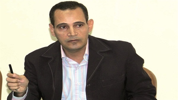 البوابة نيوز: بشير العدل يطالب  المصري اليوم  بالتعاون مع نقابة الصحفيين