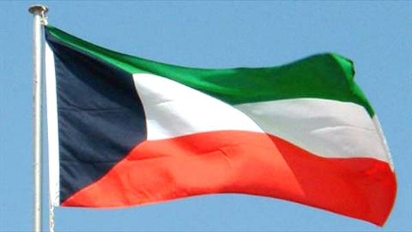 البوابة نيوز: الكويت الأولى في جذب الخليجيين للعمل