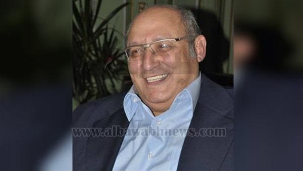 البوابة نيوز: رئيس جامعة عين شمس يفتتح مبنى طالبات كلية الزراعة