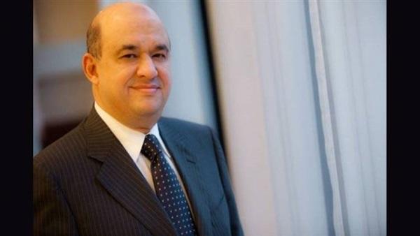 البوابة نيوز: وزير السياحة يستقبل نظيره الجزائري ويبحثان دعم التعاون