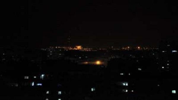 البوابة نيوز: انقطاع الكهرباء عن ولاية كاملة بسبب الأمطار بتونس