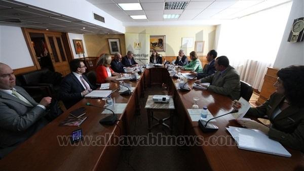 : الأمم المتحدة تدعو المصريين إلى الانضمام للحملة العالمية لمكافحة الفساد