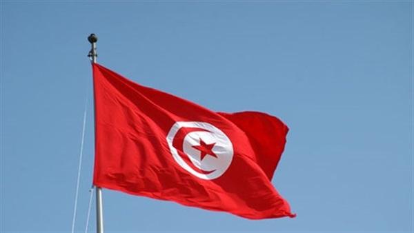 البوابة نيوز: تونس تتبنى استراتيجية لمكافحة الفساد