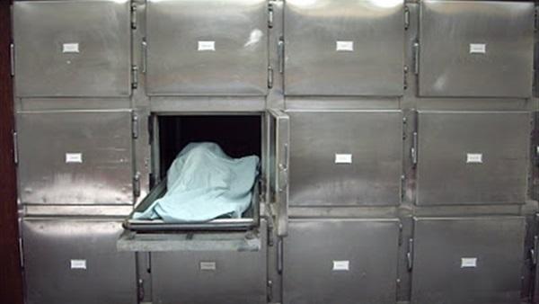 البوابة نيوز: النيابة تأمر بدفن ربة منزل صدمتها سيارة مجهولة أعلى دائري المريوطية