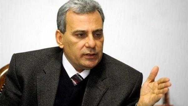 البوابة نيوز: رئيس جامعة القاهرة: الرقابة الإدارية أهم وأخطر الأجهزة في مصر