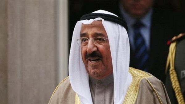 البوابة نيوز:  إعلاميات العرب  في الكويت ينطلق اليوم برعاية الشيخ جابر الصباح