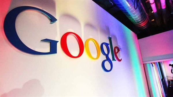 البوابة نيوز:  وزارة العمل الأمريكية ترفع دعوى قضائية على  جوجل