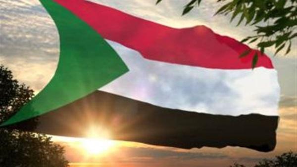 البوابة نيوز: السودان: تمديد قرار وقف إطلاق النار لمدة 6 أشهر