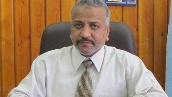 البوابة نيوز:  مكتبات الأزهر  تشكل لجنة لبحث تبادل الإصدارات مع مؤسسة الملك عبدالله