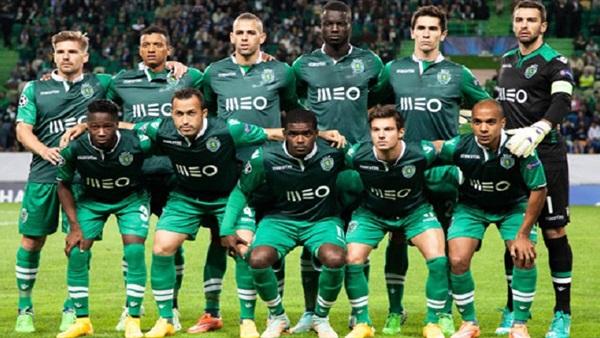البوابة نيوز: غدًا.. ماريتيمو وسبورتنج لشبونة في الدوري البرتغالي