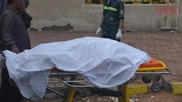البوابة نيوز: العثور على جثة أمين شرطة بترعة كفر عليم في المنوفية