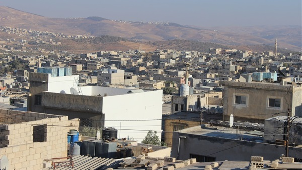 البوابة نيوز: قرار حمساوي بمنع أهالي غزة من السفر قبل تسديد فواتير المياه والكهرباء