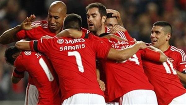 البوابة نيوز: غدًا..  براجا  يواجه  جماريش  دون  كوكا  في الدوري البرتغالي