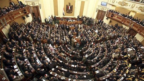 البوابة نيوز:  نواب 25 ـ 30 : مناقشة  ترسيم الحدود  في البرلمان باطلة