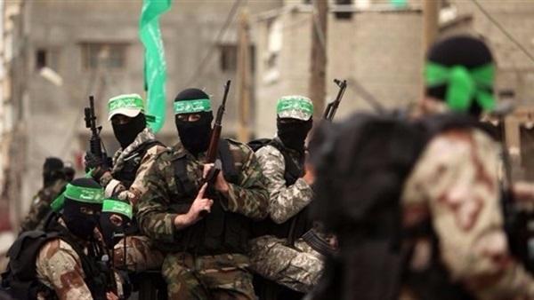 : حماس تعلن مقتل أحد نشطائها بانهيار نفق في قطاع غزة