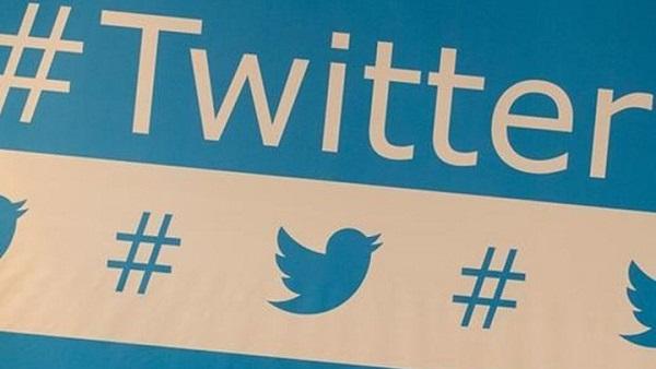 البوابة نيوز:  تويتر  مطالبًا بمحاكمة 6 أبريل:  نضفوا البلد من الخونة