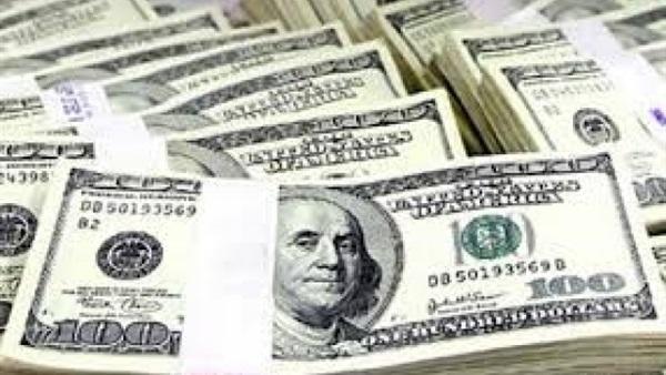 : تعرف على أسعار الدولار في البنوك اليوم السبت 28/1/2017