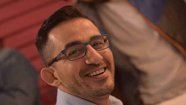 : أحمد حلمي نجم 2017 في استفتاء  البوابة ستار