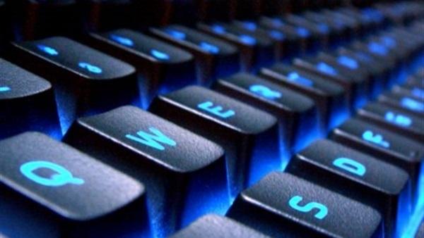خبير: التعليم الإلكتروني شهد نموًا عالميًّا بنسبة 30% خلال 2016
