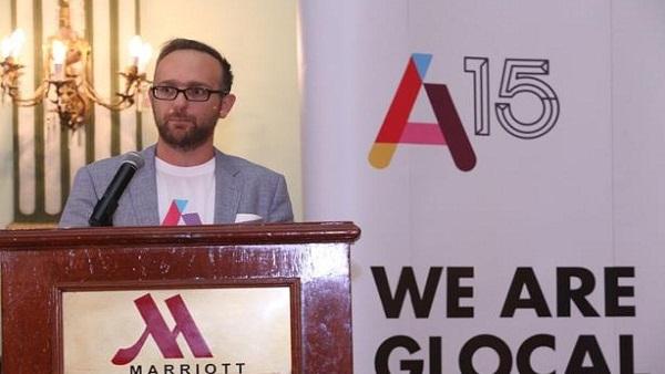 A15 تضخ استثمارات جديدة لإطلاق البوابة الرقمية لـ
