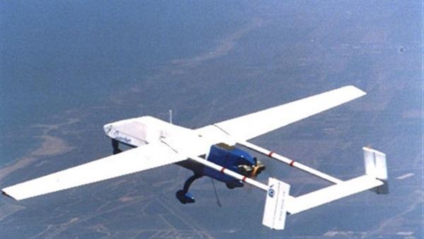 : كيف يصنع  داعش  الطائرات بدون طيار؟