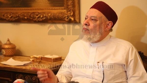 : علي جمعة: الدين علم والتدين سلوك