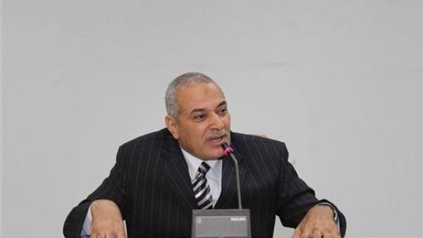 : شعبة الدواجن تحذر من استمرار ارتفاع الأسعار