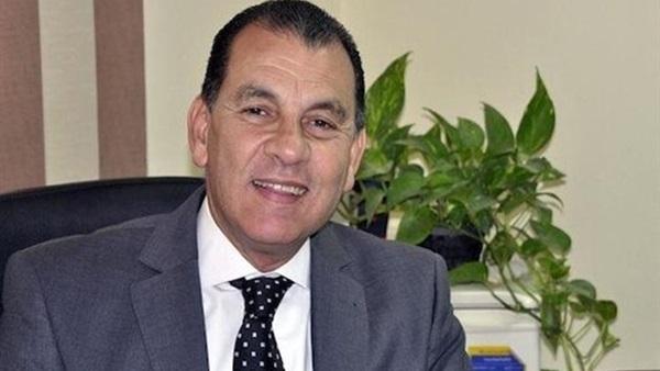 : برلماني: الإعلام مُقصر في إظهار إنجازات حي الأسمرات