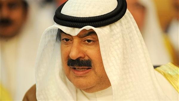 : الكويت ترحب برغبة إيران لعقد مباحثات مع دول الخليج