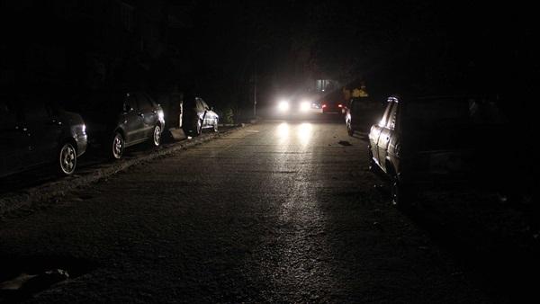 : السبت.. انقطاع الكهرباء عن 14 منطقة في بورسعيد