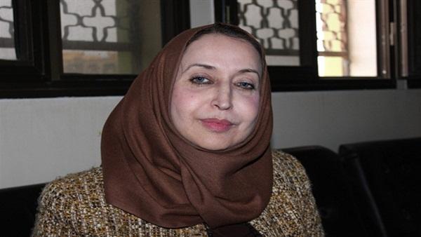 : برلمانية ليبية تتعرض لحادثة تحرش بمدينة البيضاء