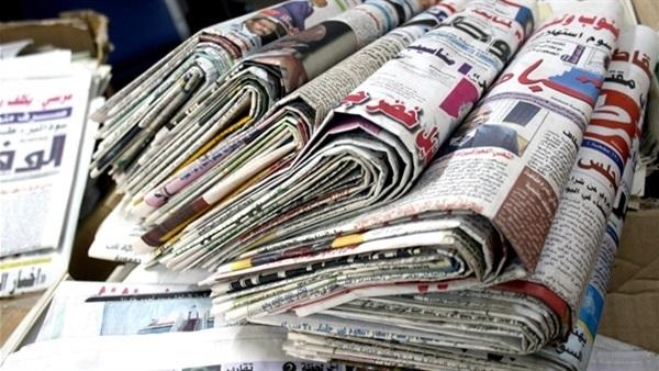 البوابة نيوز: مقتطفات من مقالات كتاب الصحف ليوم الأحد 19 فبراير