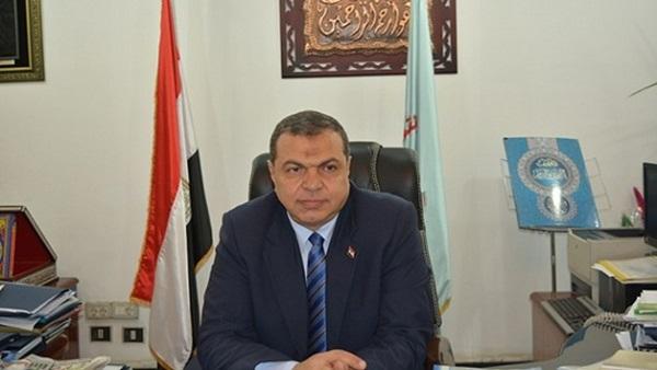 البوابة نيوز: وزير القوى العاملة يفتتح ملتقى التشغيل لتوفير 11 ألفًا و655 فرصة عمل