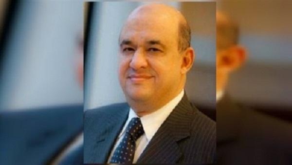 البوابة نيوز: يحيي راشد يلتقي رئيس المنظمة العربية للسياحة