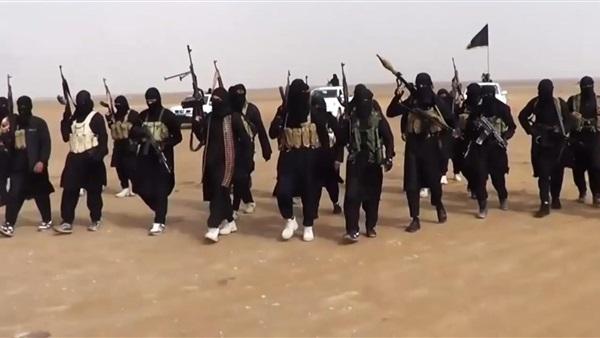 البوابة نيوز:  داعش  يهدد القاهرة بـ المفخخات
