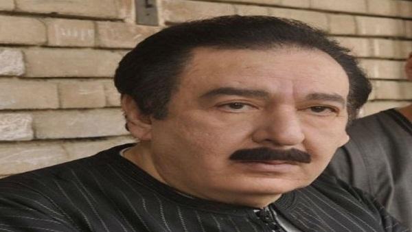البوابة نيوز: اليوم.. مطار القاهرة يستقبل جثمان الفنان صلاح رشوان