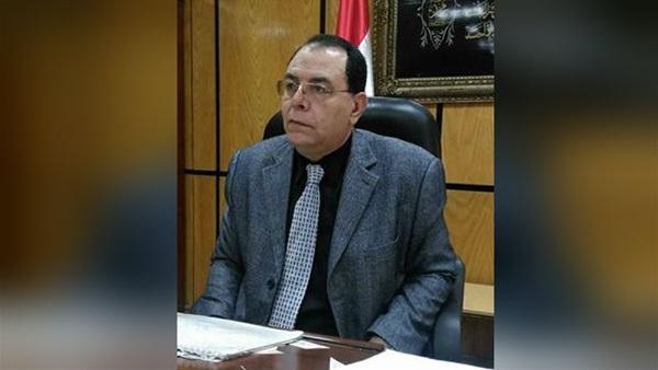 البوابة نيوز: نائب  جامعة الأزهر : لا ندخر جهدًا في رفع المعاناة عن المصريين
