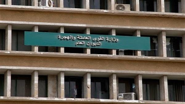 البوابة نيوز: بالفيديو..  صباح دريم  يعرض أسماء شباب استجابت  القوى العاملة  لطلباتهم
