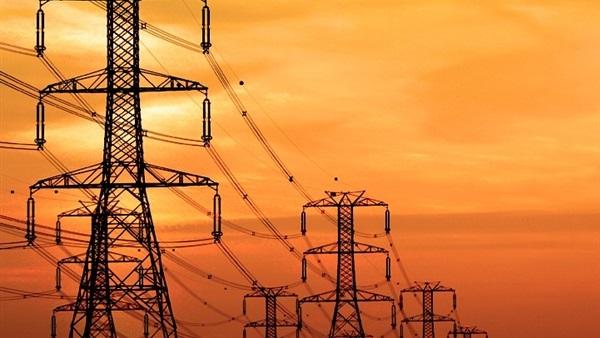 البوابة نيوز: غدًا.. قطع الكهرباء عن عدة مناطق بالمنصورة لمدة 3 ساعات
